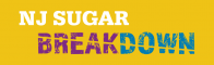 Sugar Breakdown
